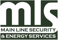 Mainline Security