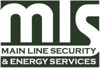 Main Line Security & Energy Services