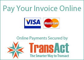main line security payment
